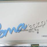 """Samsung X360 13.3"""" İnç Lcd Slim Led Ekran Değişimi"""