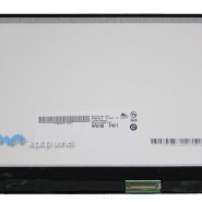 Acer Aspire 1410 11.6 İnç  Lcd Ve Led Ekran