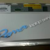 """Samsung Np-R610 16.0"""" İnç Lcd Ekran Değişimi"""