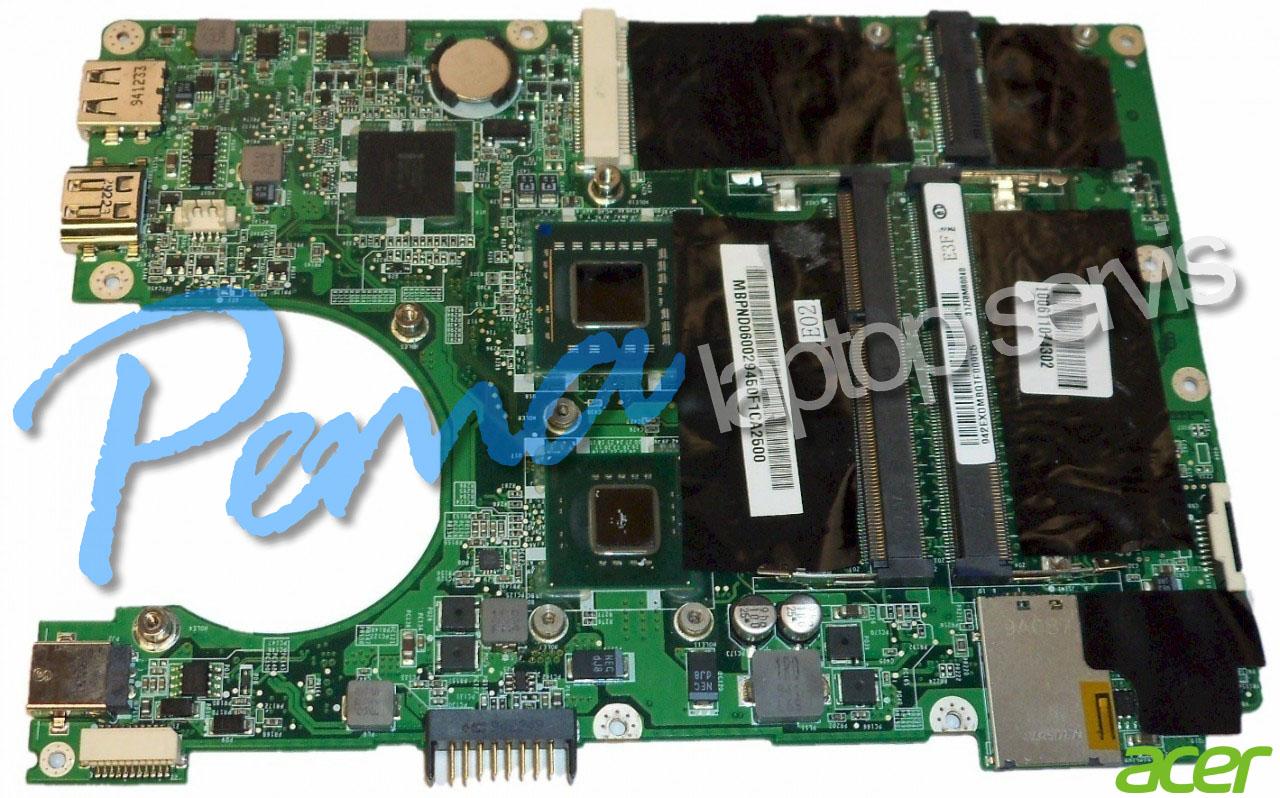 Acer Aspire 1820PT anakart
