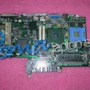 Acer Aspire 2000 Anakart – Acer Aspire 2000 Anakart Tamiri Chip Tamiri
