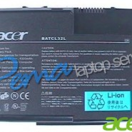 Acer Aspire 2000 Laptop Bataryası – Acer Aspire 2000 Notebook Pili
