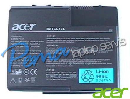 Acer Aspire 2000 batarya