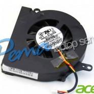 Acer Aspire 2000 Fan – Acer Aspire 2000 Soğutucu