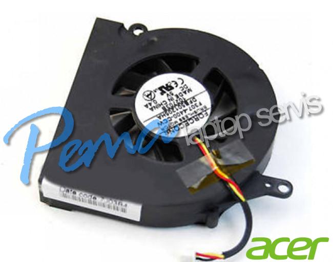 Acer Aspire 2000 fan