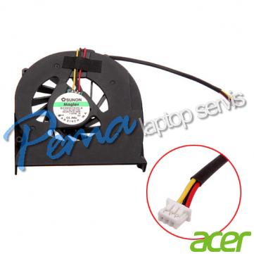 Acer Aspire 2420 fan