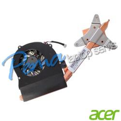 Acer Aspire 2430 fan