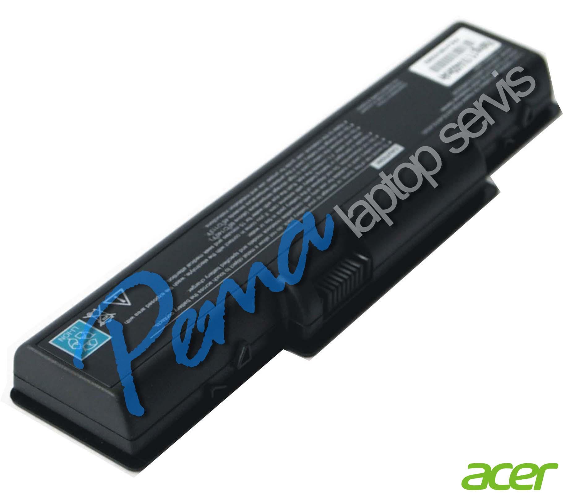 Acer Aspire 2920 batarya
