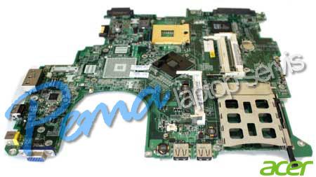 Acer Aspire 3660 anakart