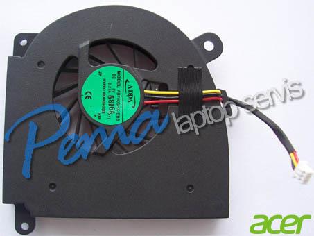 Acer Aspire 3660 fan