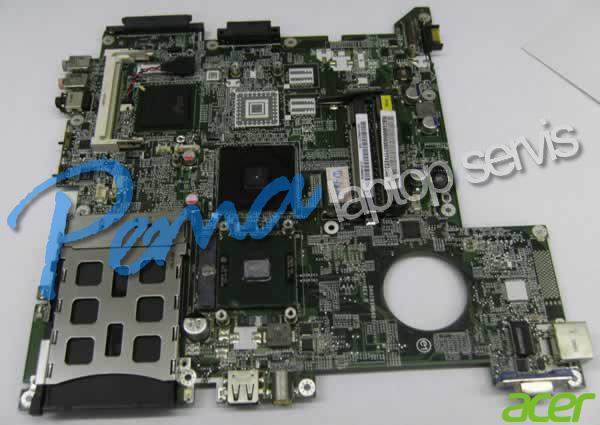 Acer Aspire 3680 anakart
