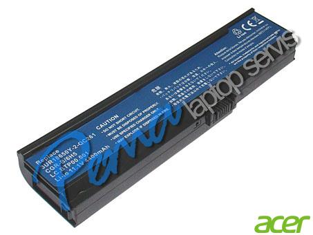 Acer Aspire 3680 batarya
