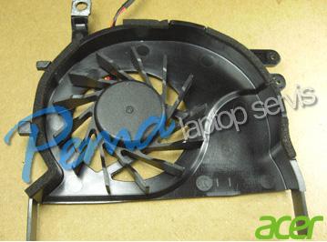 Acer Aspire 3680 fan