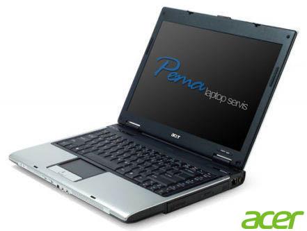 Acer Aspire 3680