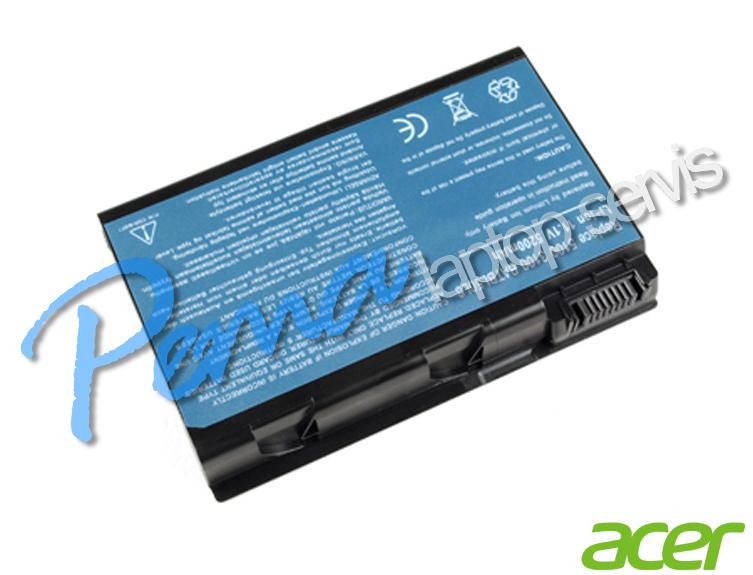 Acer Aspire 3690 batarya