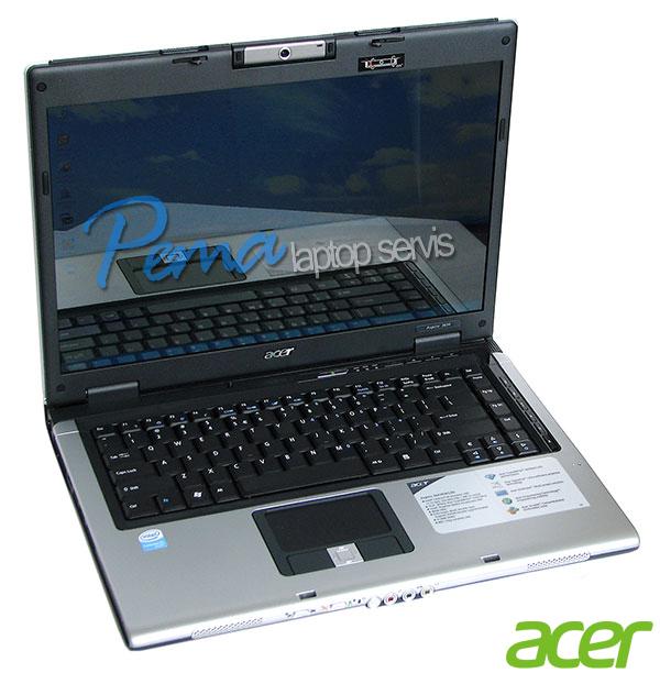 Acer Aspire 3690