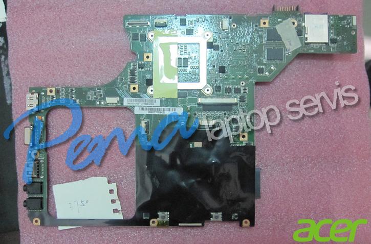 Acer Aspire 3750Z anakart