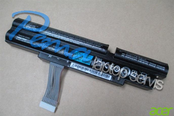 Acer Aspire 3830 batarya