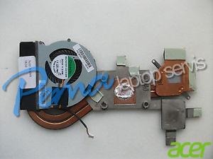 Acer Aspire 3830 fan