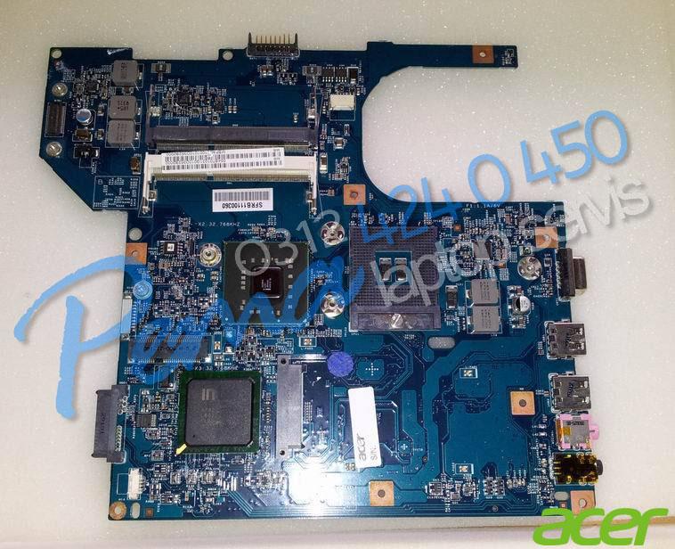Acer Aspire 3935 anakart