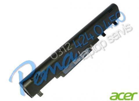 Acer Aspire 3935 batarya