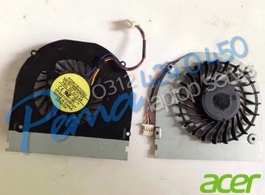 Acer Aspire 3935 fan