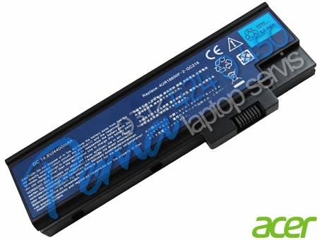 Acer Aspire 4220 batarya