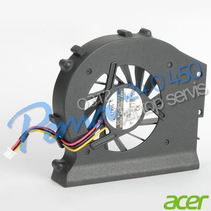 Acer Aspire 4220 fan
