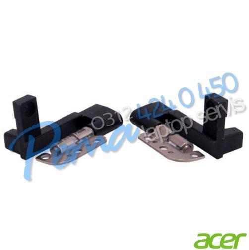 Acer Aspire 4220 menteşe