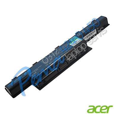 Acer Aspire 4250 batarya