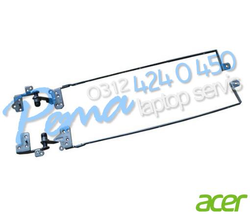 Acer Aspire 4250 menteşe