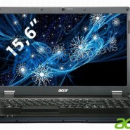Acer Aspire 4251 Lcd Cover Alt Ve Üst Kasa