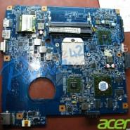 Acer Aspire 4251 Anakart – Acer Aspire 4251 Anakart Tamiri Chip Tamiri