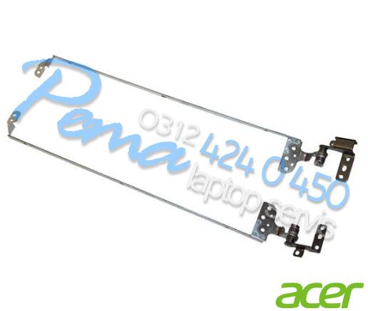 Acer Aspire 4251 menteşe