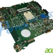 Acer Aspire 4252 Anakart – Acer Aspire 4252 Anakart Tamiri Chip Tamiri