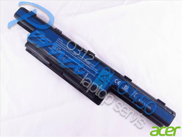Acer Aspire 4252  batarya