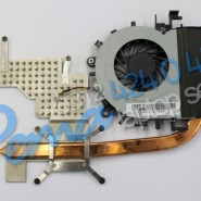 Acer Aspire 4252 Fan – Acer Aspire 4252 Soğutucu