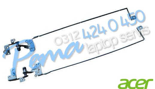 Acer Aspire 4252 menteşe
