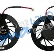 Acer Aspire 4310 Fan – Acer Aspire 4310 Soğutucu