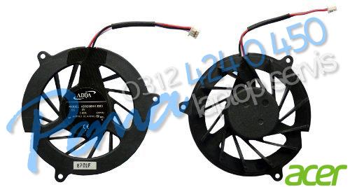 Acer Aspire 4310 fan