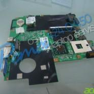 Acer Aspire 4315 Anakart – Acer Aspire 4315 Anakart Tamiri Chip Tamiri