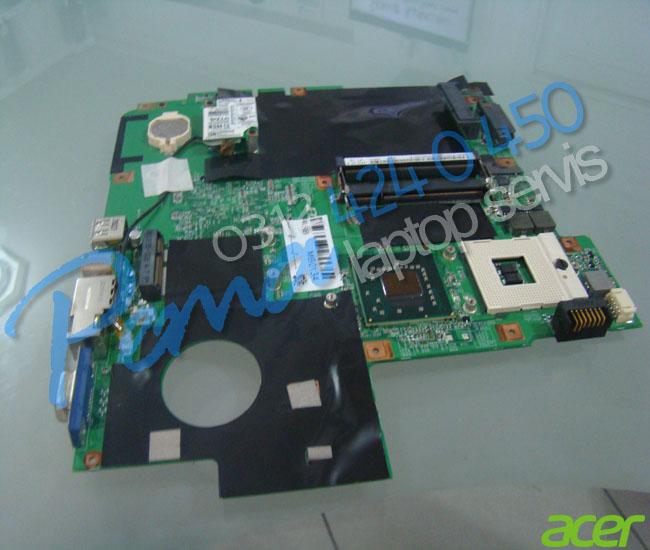 Acer Aspire 4315 anakart