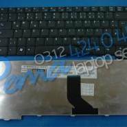 Acer Aspire 4315 Klavye – Acer Aspire 4315 Klavye Değişimi