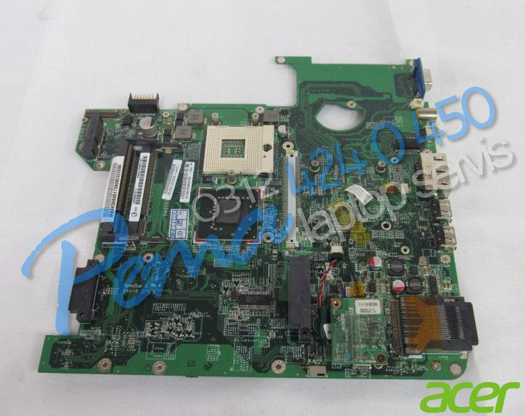Acer Aspire 4320 anakart