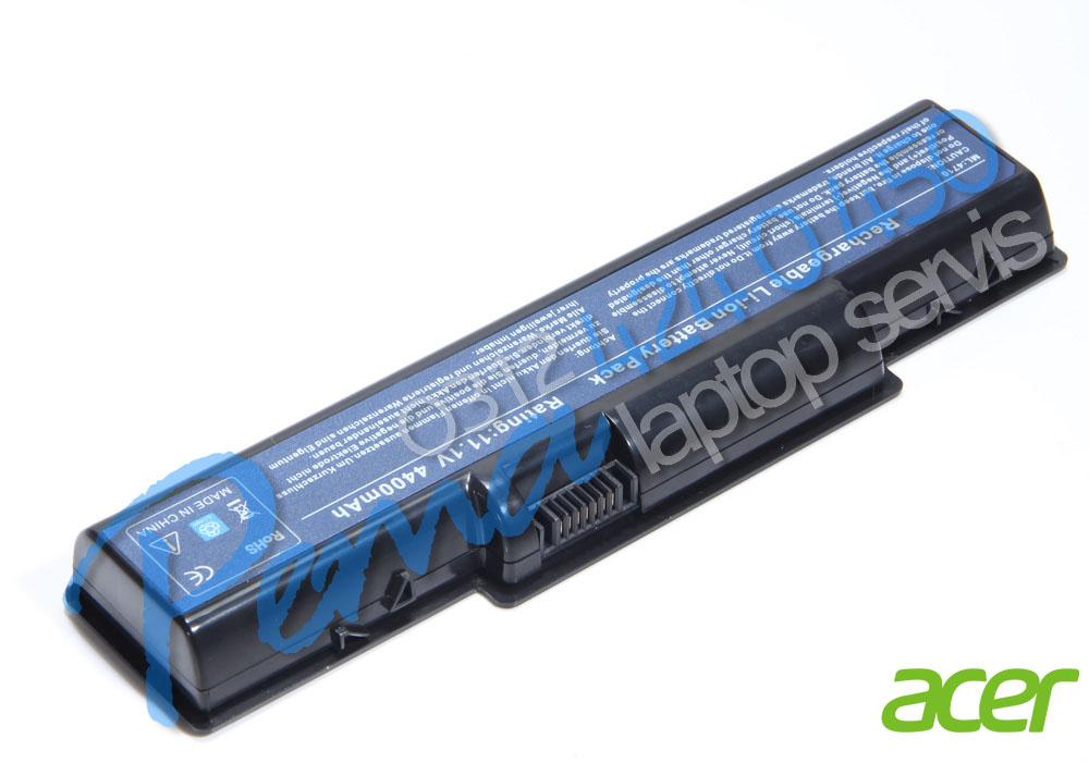 Acer Aspire 4320 batarya