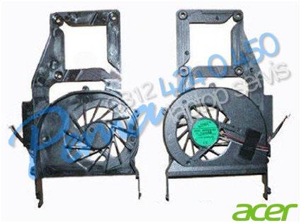 Acer Aspire 4320 fan