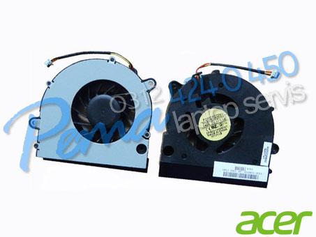 Acer Aspire 4330 fan