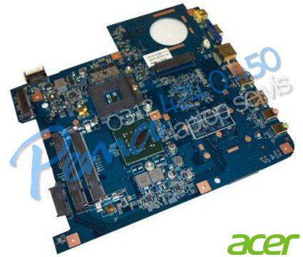 Acer Aspire 4332 anakart