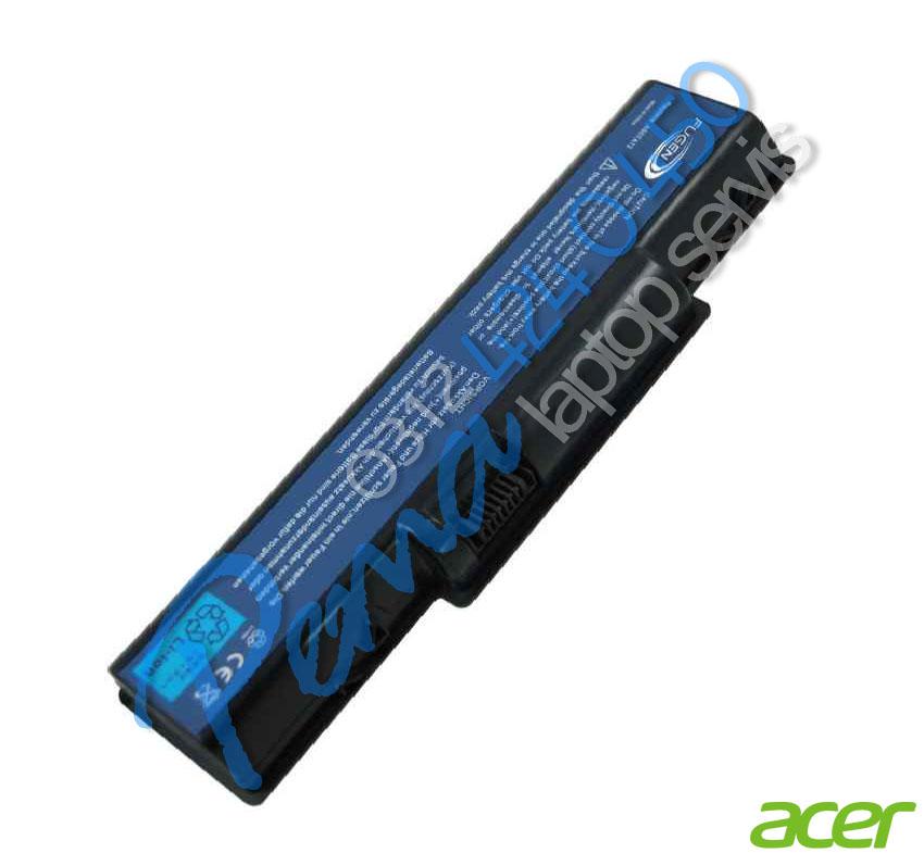 Acer Aspire 4332 batarya