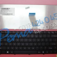 AcerAspire 4332 Klavye – AcerAspire 4332 Klavye Değişimi